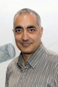 Amir Omri