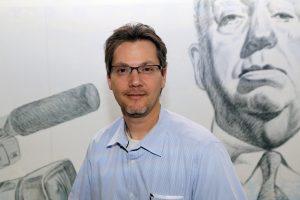 Eyal Greifner