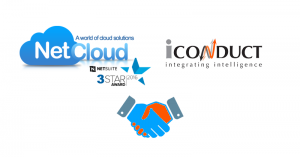 netcloud-and-iconduct